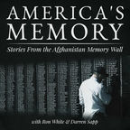 America's Memory show