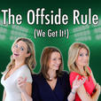 The Offside Rule show