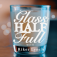 Glass Half Full with Riker Lynch show