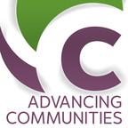 Advancing Communities show