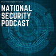 The National Security Podcast show