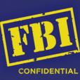 FBI Confidential show