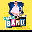 Advanced Band - An awkward 90's Audio Dramedy from Strength in Gaming show