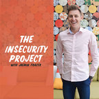 The insecurity project show