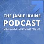 Build a Better Business show