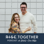 RISE Together show