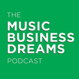 Music Business Dreams show