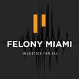 Felony Miami show