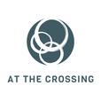 At The Crossing show