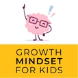 Growth Mindset for Kids show
