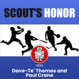 Scout's Honor show