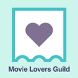Movie Lovers Guild show