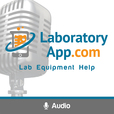 Laboratory App: Lab Equipment Help (Audio) show