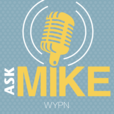 Ask Mike show