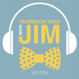 Yearbook Chat with Jim show