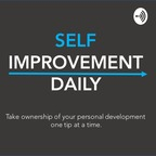 Self Improvement Daily show