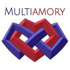 Multiamory Podcast show