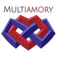 Multiamory Podcast show