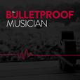 The Bulletproof Musician show