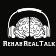 Rehab Real Talk show