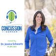 Concussion Corner show