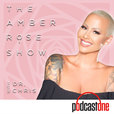 The Amber Rose Show show