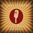 The Secret History Of Hollywood / Attaboy Clarence show