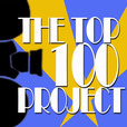 The Top 100 Project show