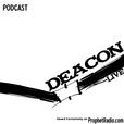 DeaconLive show