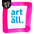 art for all show