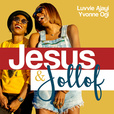 Jesus and Jollof show