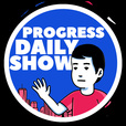 Progress Daily Show show