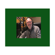 LEONARD LOPATE AT LARGE show