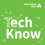 TechKnow Podcast show