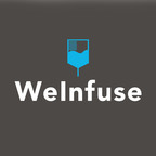 WeInfuse's Podcast show