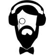 Bearded Gentlemen Music Podcast show