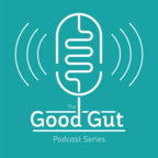 The Good Gut Podcast show