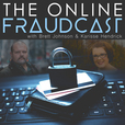 The Online Fraudcast with Brett Johnson & Karisse Hendrick show
