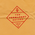 The Permanent Record show
