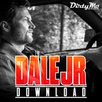 The Dale Jr. Download - Dirty Mo Media show