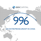 996 Podcast by GGV Capital show