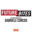 Future Bites show