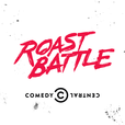 Roast Battle show