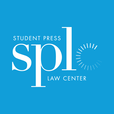 Student Press Law Center's Podcasts show