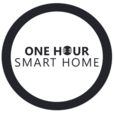One Hour Smart Home Podcast show