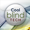 All Cool Blind Tech Shows show