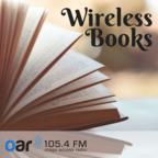 Wireless Books show