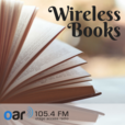 Wireless Books show