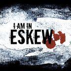 I Am In Eskew show