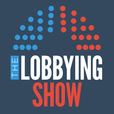 The Lobbying Show show
